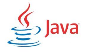 STEM course - Java