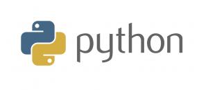 STEM course - Python