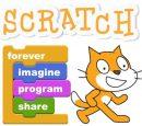 RoboCode Scratch