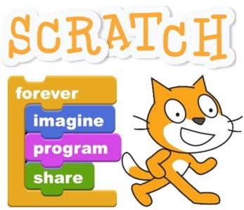 STEM Course - Scratch