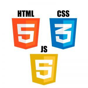 RoboCode Web Programming