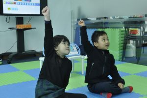 RoboCode Achiever Kids STEM Coding Education
