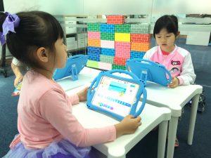 RoboCode ScratchJr Kids STEM Coding Education