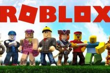 Roblox-Games-What-is-Roblox