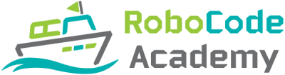 RoboCode Academy - STEM/Coding Education Expert