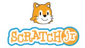 ScratchJr STEM Coding Course