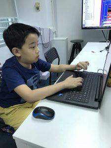Minecraft Photo B