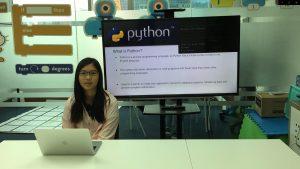 python-course-a