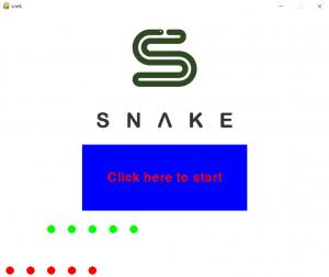 helia-python-project-2