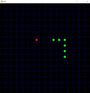 helia-python-project-3